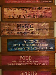 stacked pub sign 3.jpg