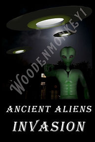 ancient aliens invasion copy.jpg