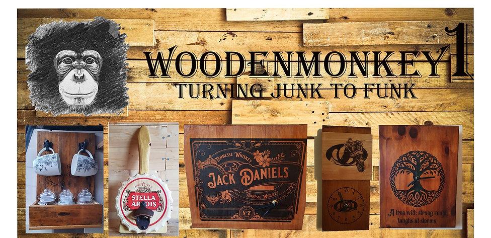 woodenmonkey%20flyer_edited.jpg