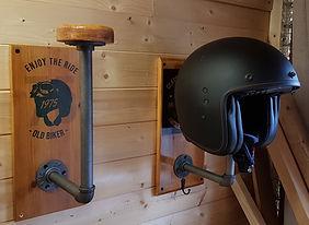crash helmet holder.jpg