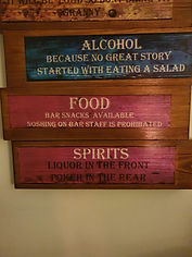 STACKED PUB SIGN 5.jpg