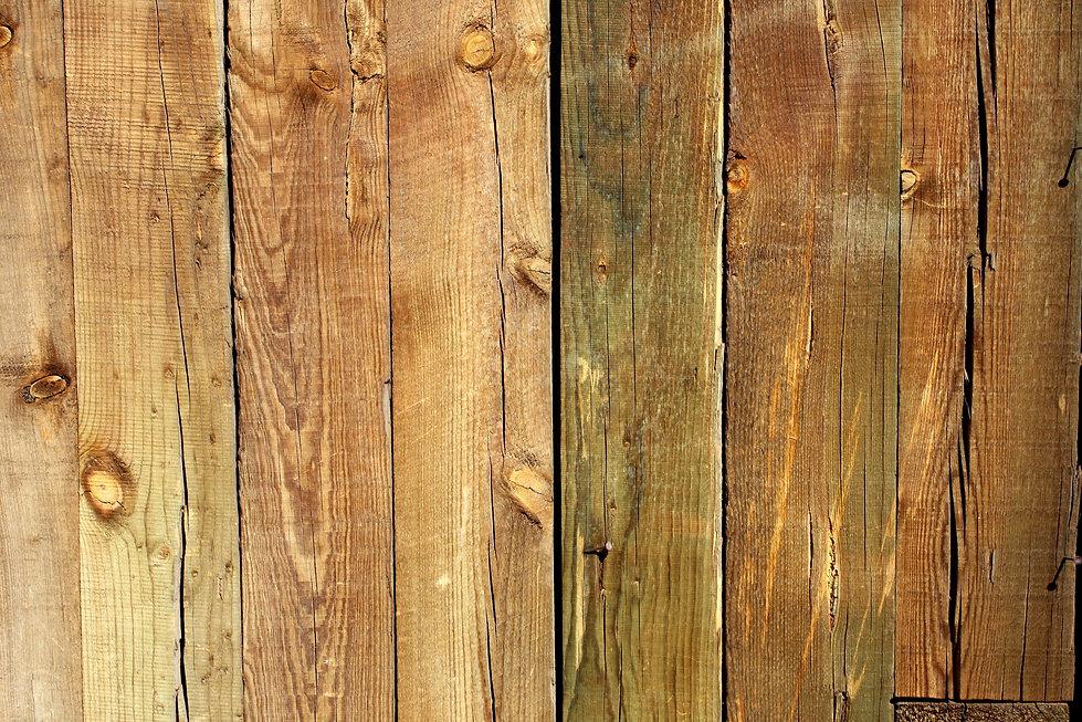 wooden-boards-texture.jpg