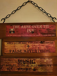 stacked pub sign 2.jpg