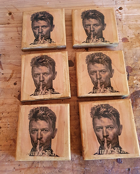 david%20bowie%20coasters_edited.png