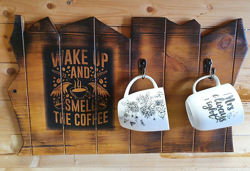 wake up and smell the coffee.jpg