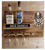 bottle and glass holder.jpg