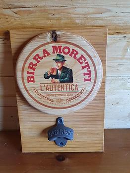birra moreti 3d bottle opener.jpg