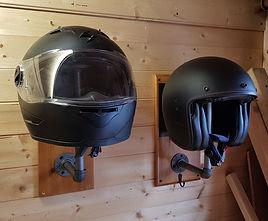 crash helmet holder 2.jpg