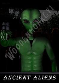 alien outside window 1 copy.jpg