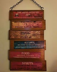 stacked pub sign 4.jpg