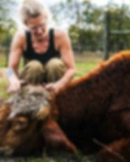 Farmer_10.jpg
