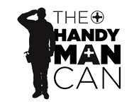 Handyman Can SF Logo.png