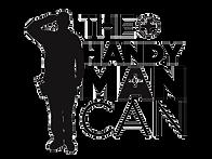 Handyman Can SF Logo.png