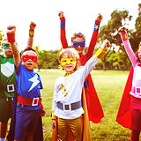 CASA Superhero Children Image.jpg