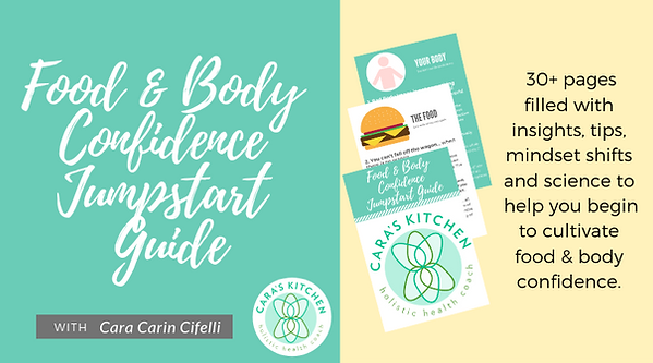 Food and Body Confidence Guide (4).png