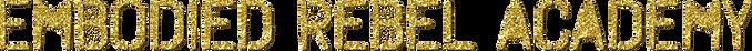 c40d47d9e4e80adc3d8b5e192800f883.png