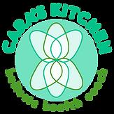 CarasKitchen_logo.png