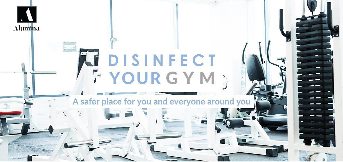 Gym-Slide