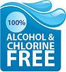 EndoSan-Alcohol-and-chlorine-free (1).jp