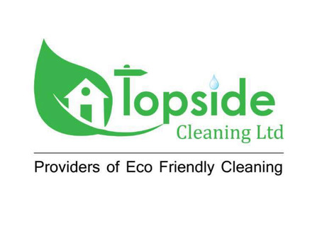 We now offer a full cleaning service