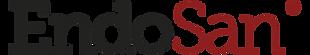 EndoSan-logo-col-1%20(1)_edited.png