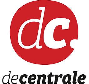 logo-decentralekopie.jpg