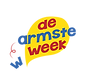 (w)armste week-logo_final-01.png