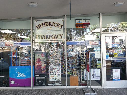 Navigating Flip the Pharmacy as a Resident
