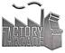 Factory Arcade Logo Patrocinador 2020.pn