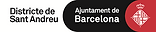 Ayuntamiento Sant Andreu Logo 2020.png