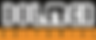 Logo Dolmen Patrocinador 2020.png