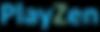PlayZen logo.png