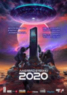 Cartel Amstrad Eterno 2020 Web.jpg