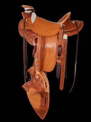 Saddles 082.jpg