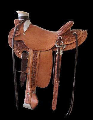 Saddles 073.jpg