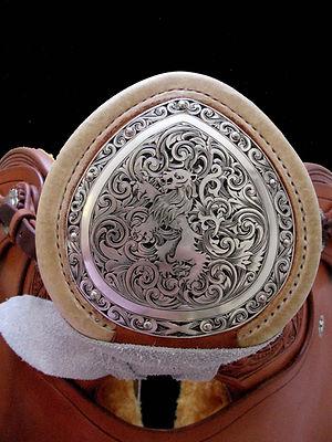 Saddles 075.jpg