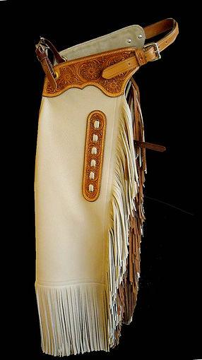 saddles-011.jpg