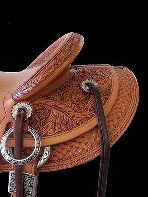 Saddles 076.jpg