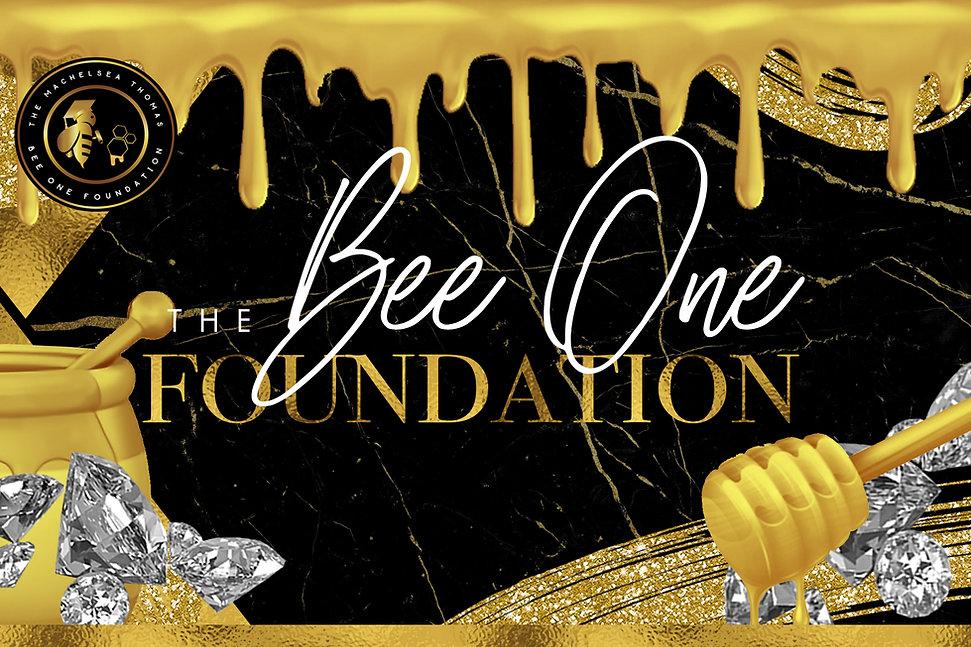 BEE-ONE-FOUNDATION-BANNER.jpg
