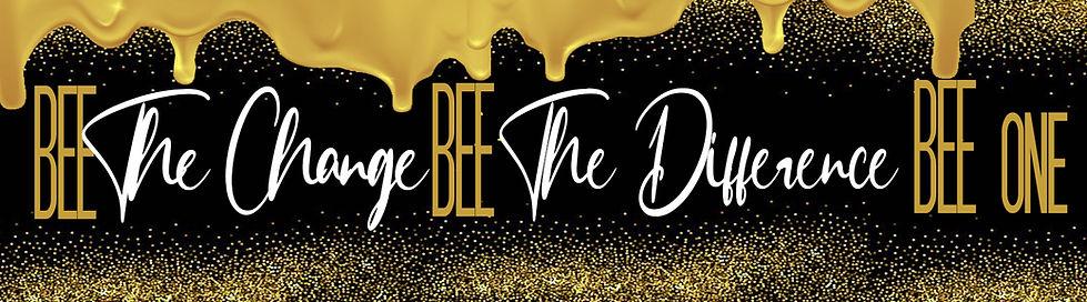 BEE-THE-CHANGE-BANNER.jpg