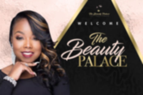 BEAUTY-PALACE-WELCOME-BANNER.jpg