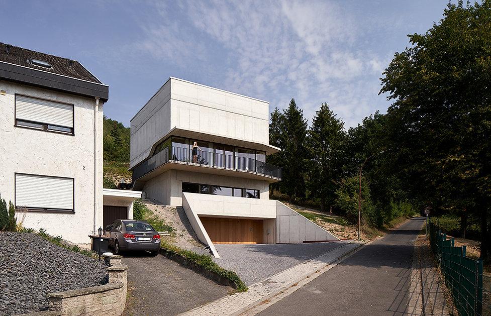 röhrig_house_202008_landwehr-veit_01.jp
