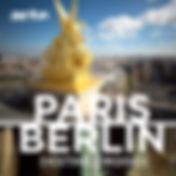 PARIS-BERLIN-1 copy.jpg