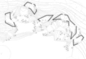 IP_plan rdc 2.jpg