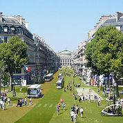 ECO-PARIS.jpg