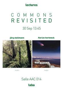 MNR_Poster_1stSYMP_Commons Revisited.jpg