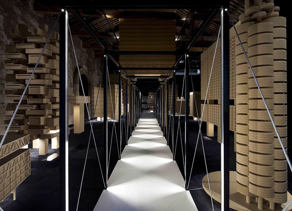 Luxembourg Pavilion (2).jpg