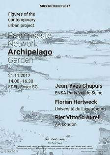 201710_SP-archipelago.jpg