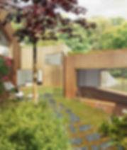 1003IP_com_img_pers_jardin milieu.jpg