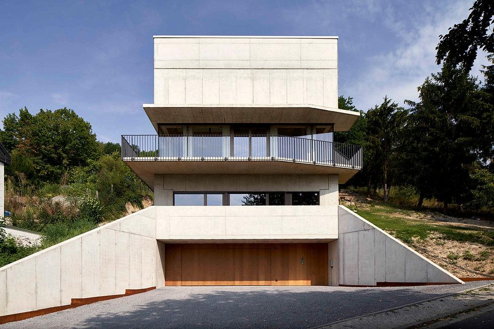 röhrig house_04b.jpg